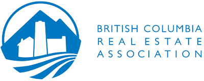 British Columbia Real Estate Association - Houses for Sale in Nanaimo