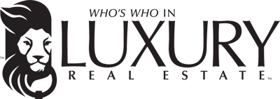 Luxury homes for sale in Nanaimo
