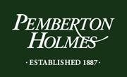 Pemberton Holmes Nanaimo Office Logo
