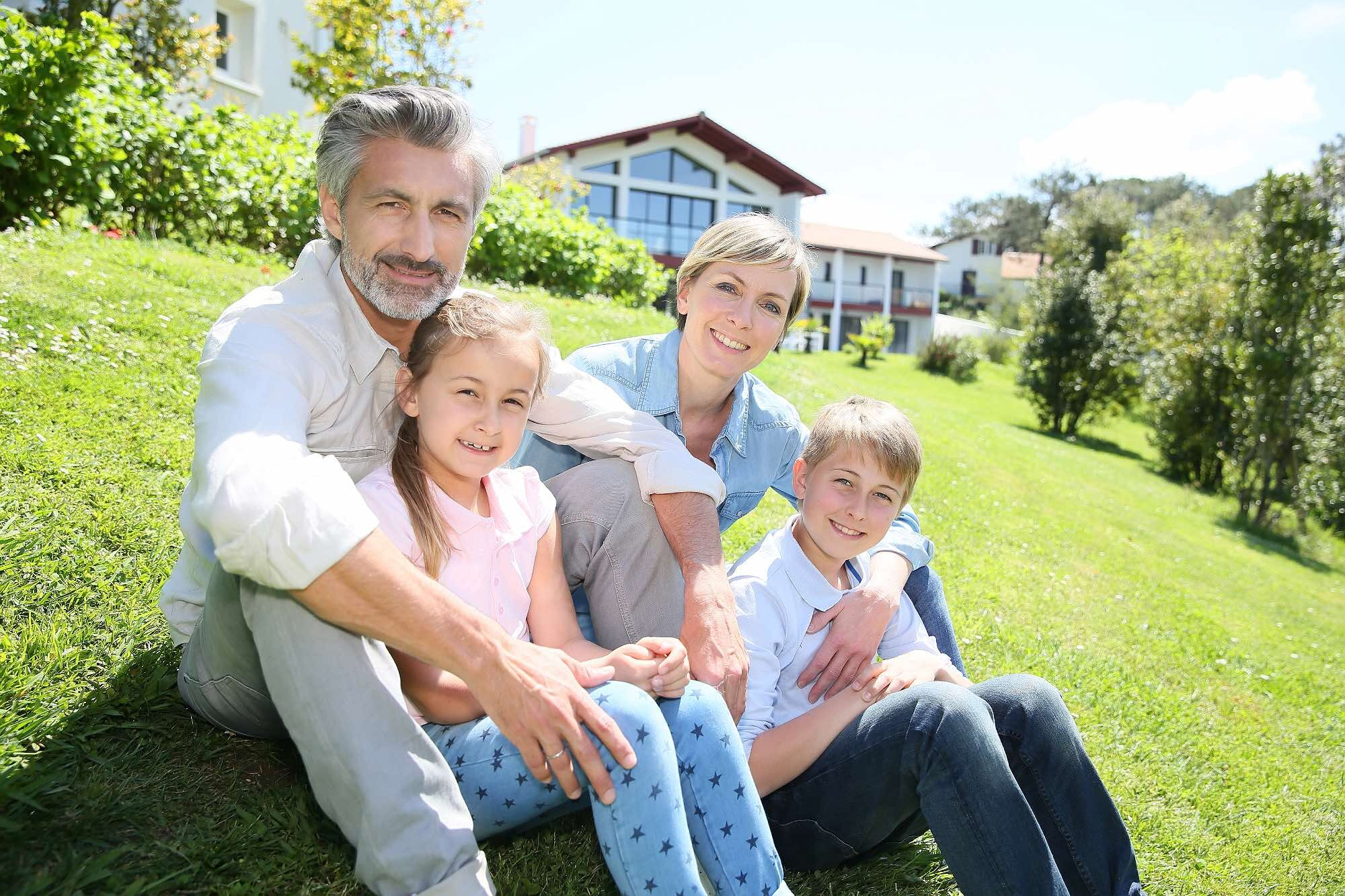 List and sell your Nanaimo home with Pemberton Holmes